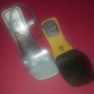 Carlos Santana Shoes - CARLOS by Carlos Santana Amaze heels